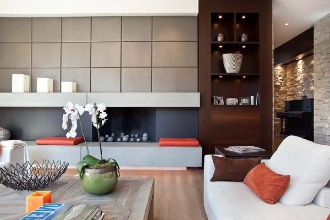 Home Decoration layout – Show Your Abilities, And Your Preferences