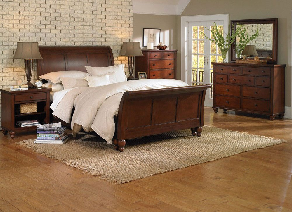 Tips for Repairing Small Furniture Damages at Home