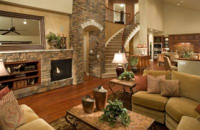 Accommodating Home Decorating Tips