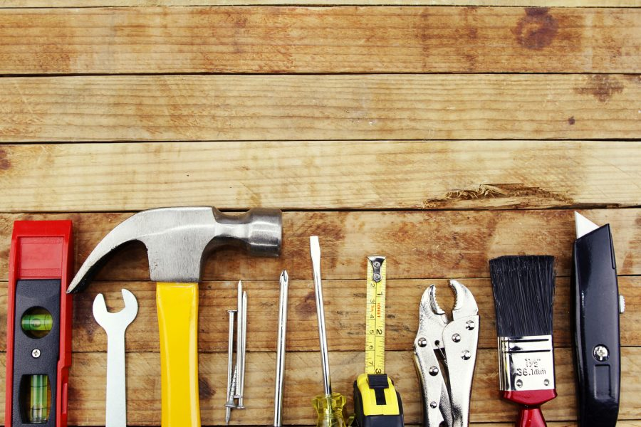 Home Improvement Article To Inspire Your Next Project