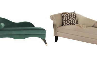 Top 7 Chaise Lounge Sofa and Chairs Of 2019